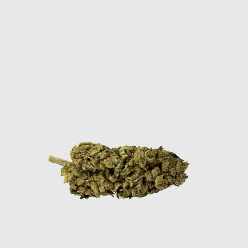 Cannabis Light Cbweed Blue Cheese CBD