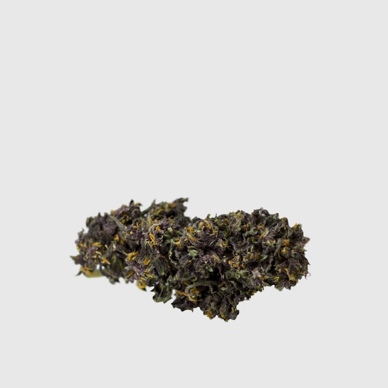 Cannabis Light Cbweed Deep Purple CBD EU