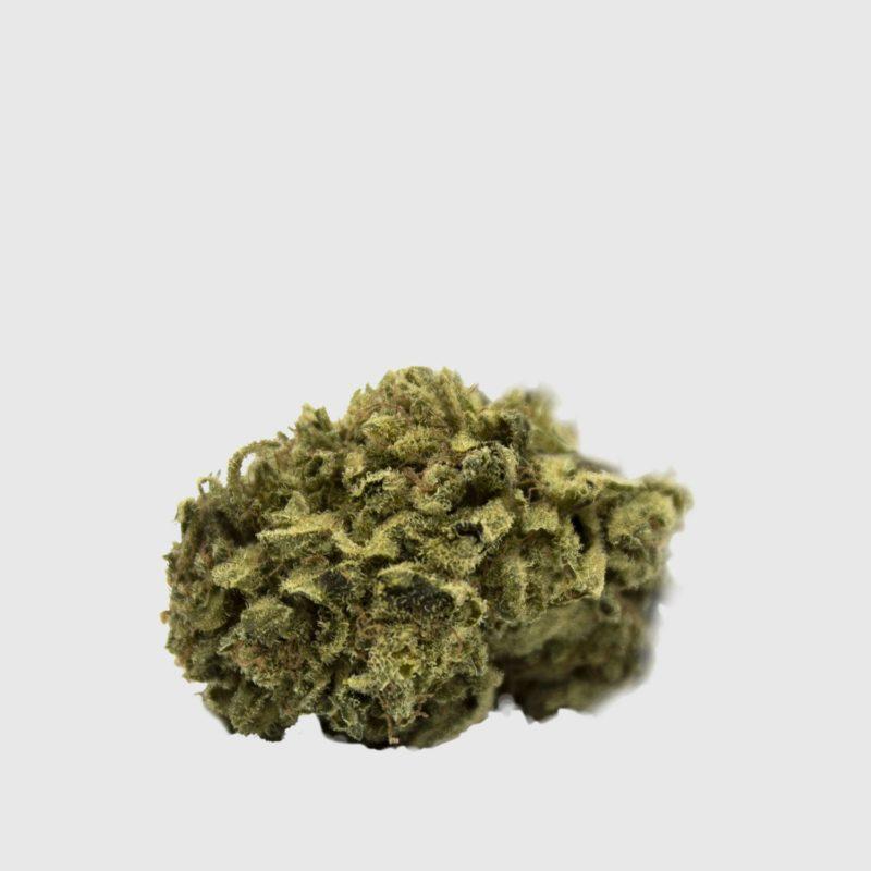 Cannabis Light Cbweed NYC Diesel CBD