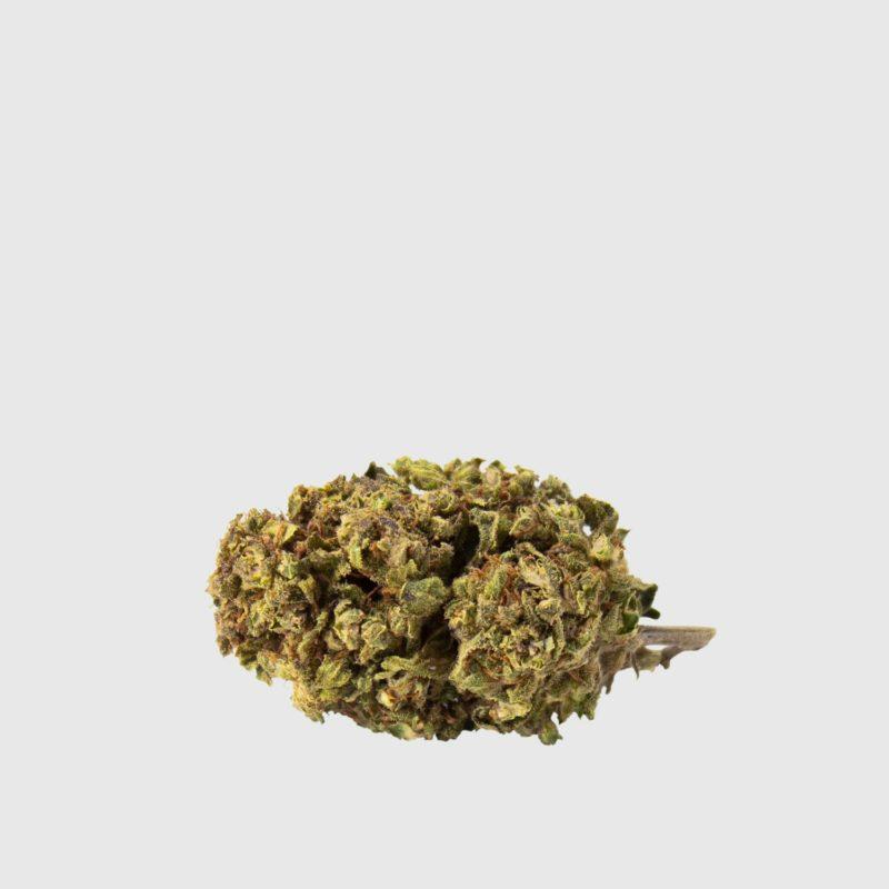 Cannabis Light Strawberry CBD EU