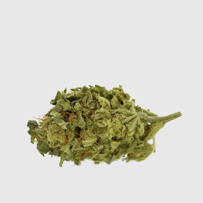 Cannabis Light Super Lemon Haze CBD EU