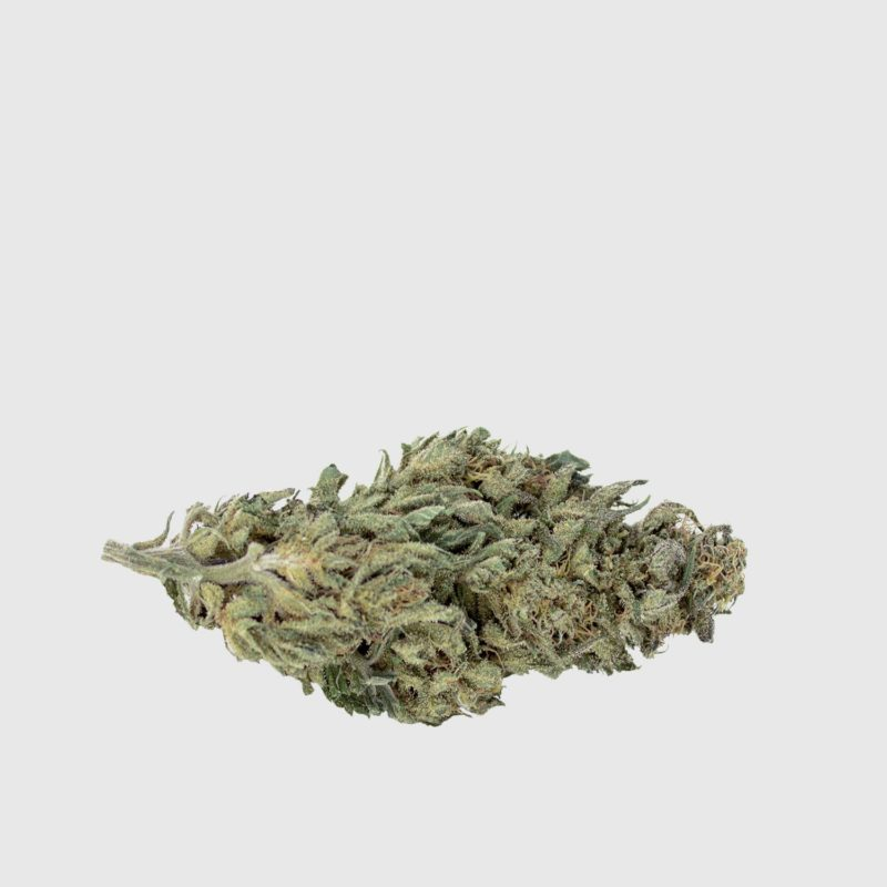 Cannabis Light White Widow CBD EU