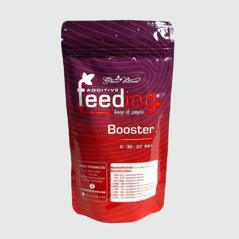 green-house-feeding-bio-booster-pk-125gr