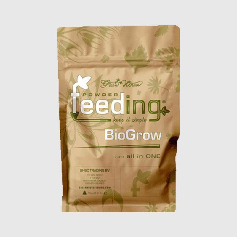 green-house-feeding-bio-grow-125gr