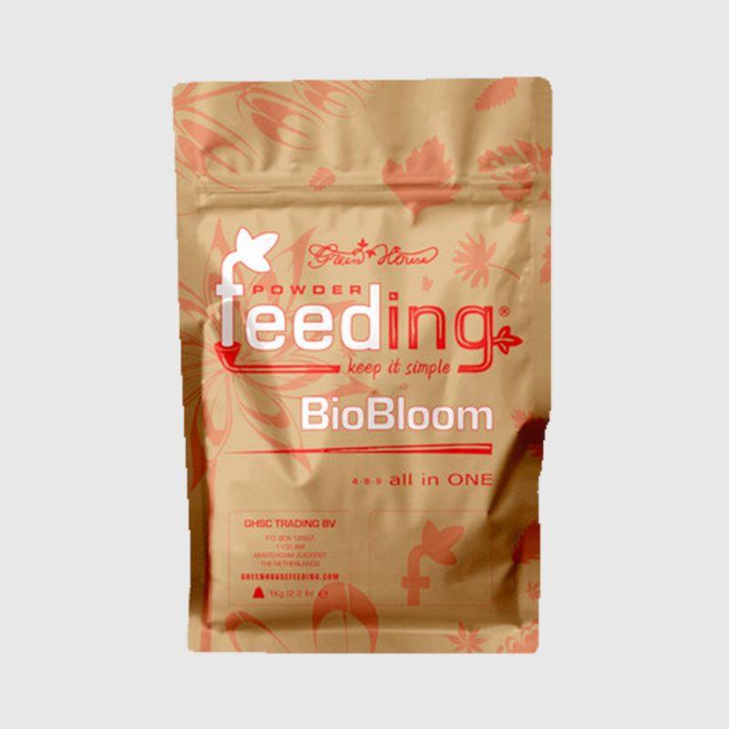 green-house-seeds-bio-bloom-125gr