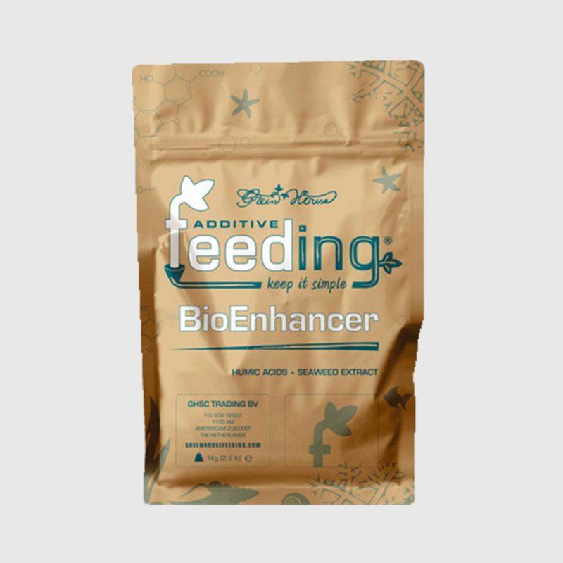 green-house-feeding-bioenhancer-125gr