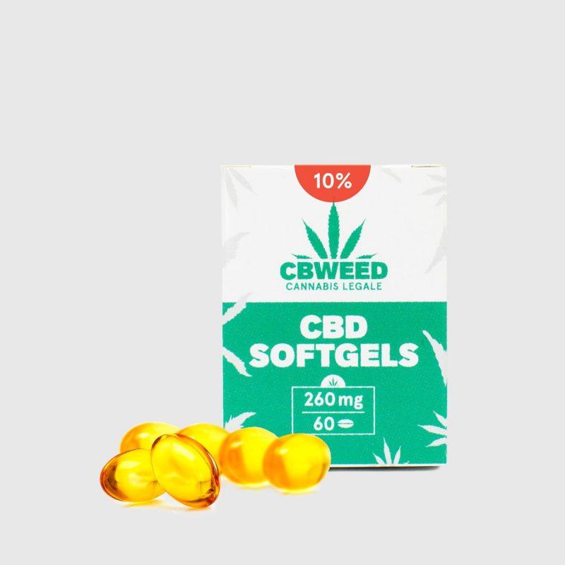 capsulas-cbd-softgel-10