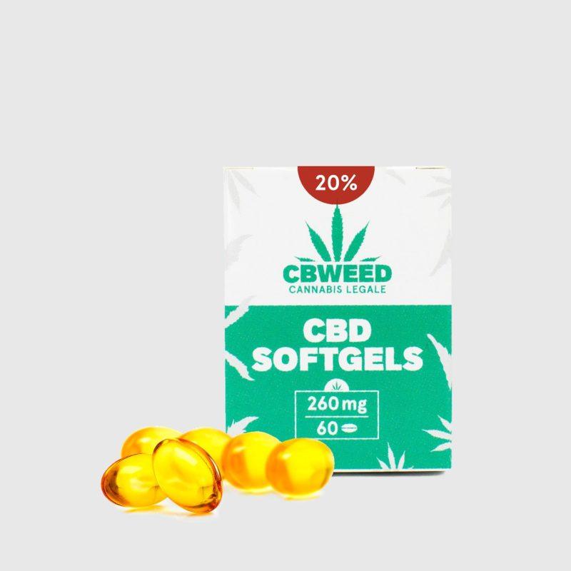 capsulas-cbd-softgel-20