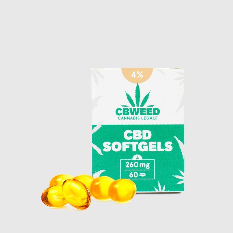capsulas-cbd-softgel-4