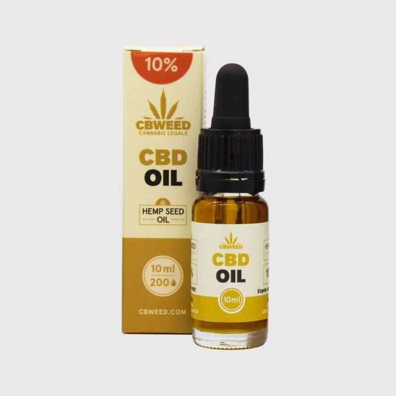 aceite-canamo-cbd-10