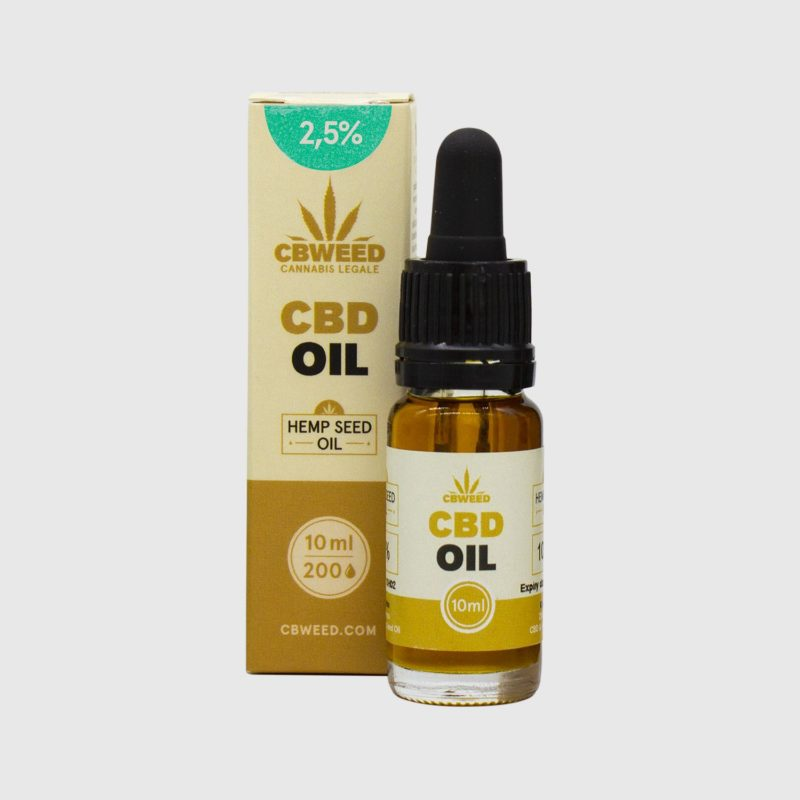 aceite-canamo-cbd-2