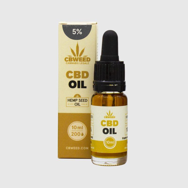 aceite-canamo-cbd-5