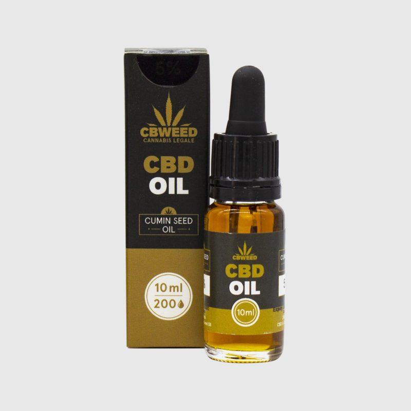 aceite-cbd-comino