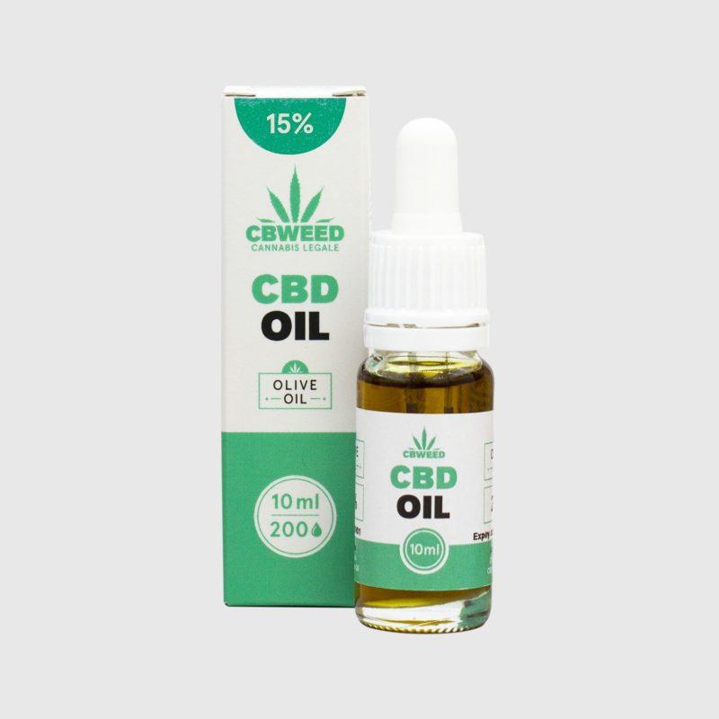 aceite-cbd-15-oliva