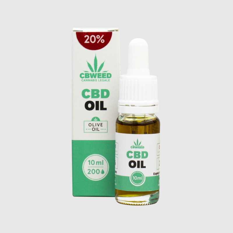 aceite-cbd-20-oliva