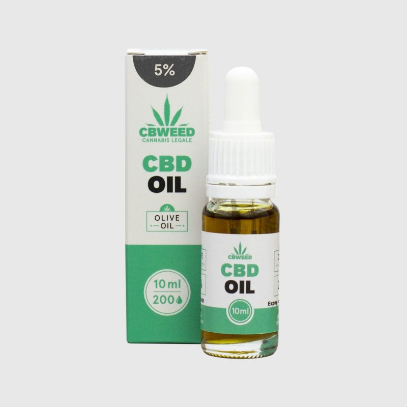 aceite-cbd-5-oliva