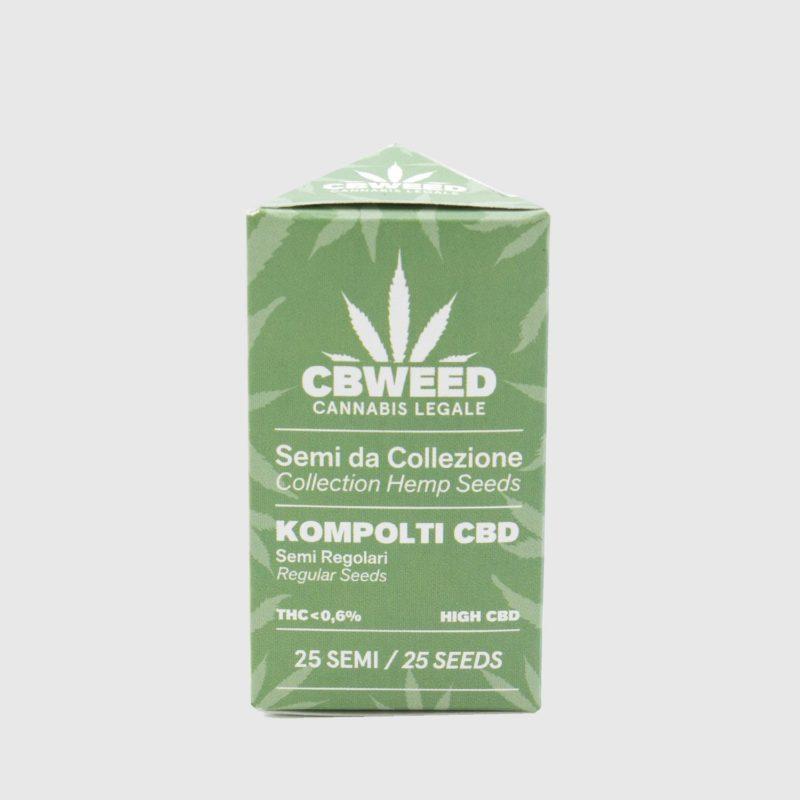 semillas-kompolti-cbd