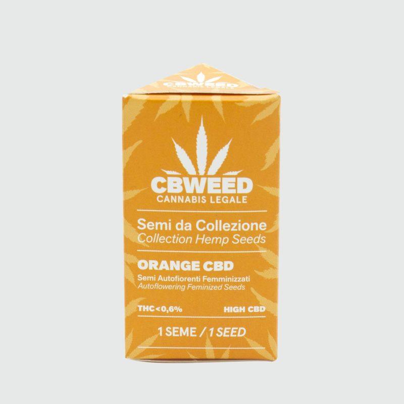 semillas-orange-cbd