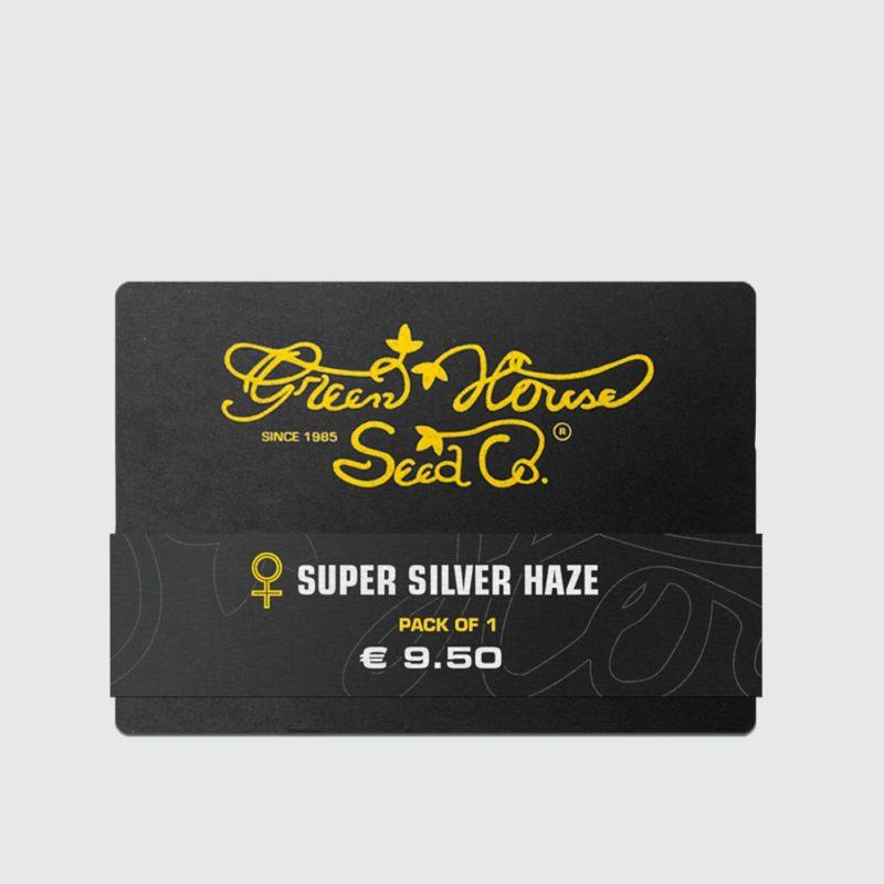 super-lemon-haze-auto-1-semilla