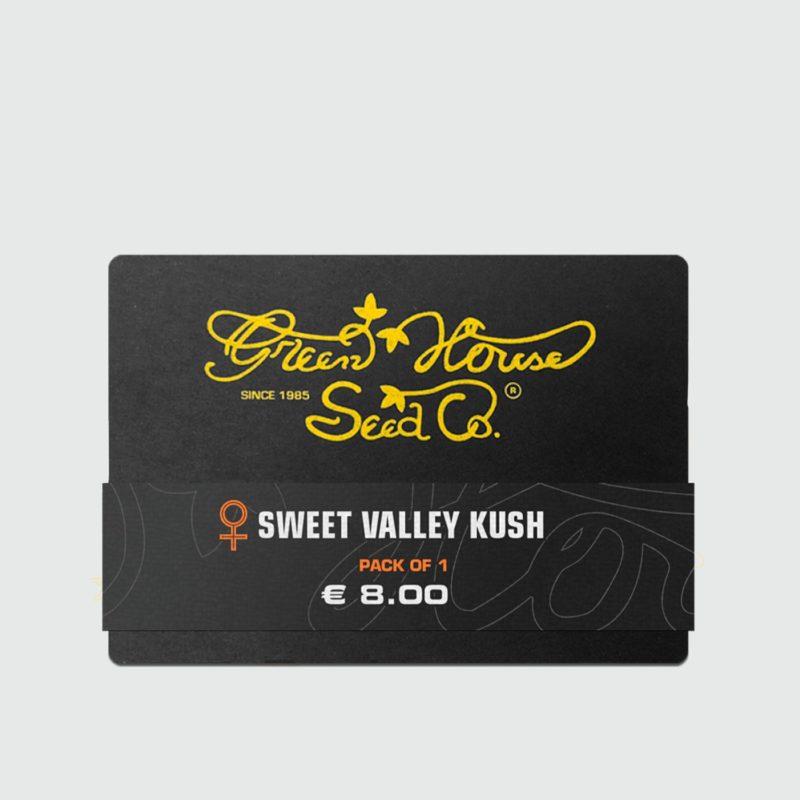 sweet-valley-kush-1-semilla