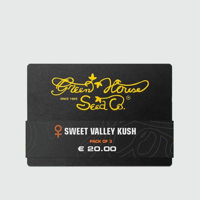 sweet-valley-kush-3-semilla