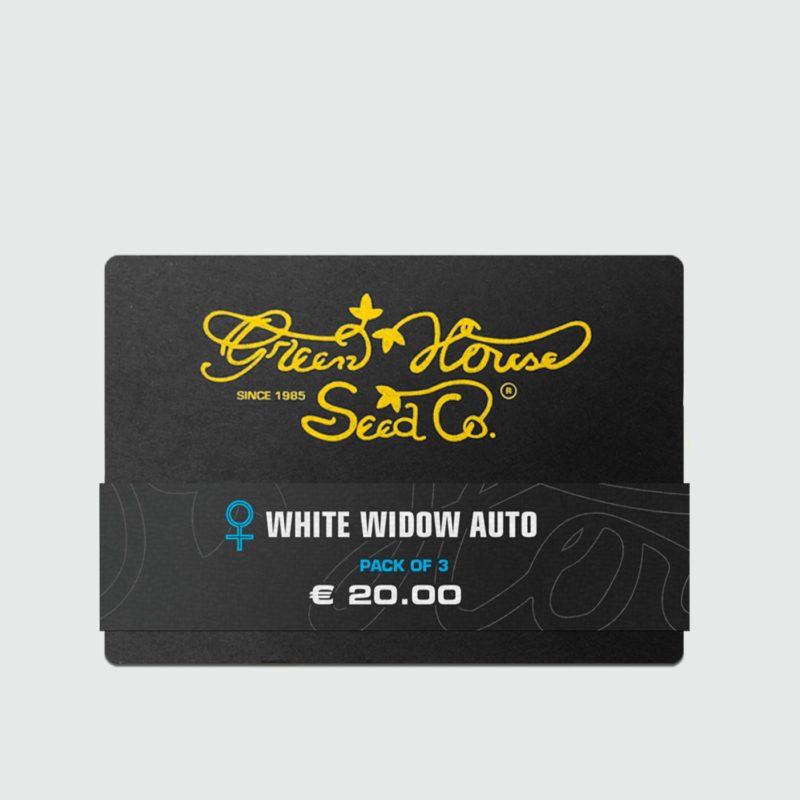 white-widow-auto-3-semillas